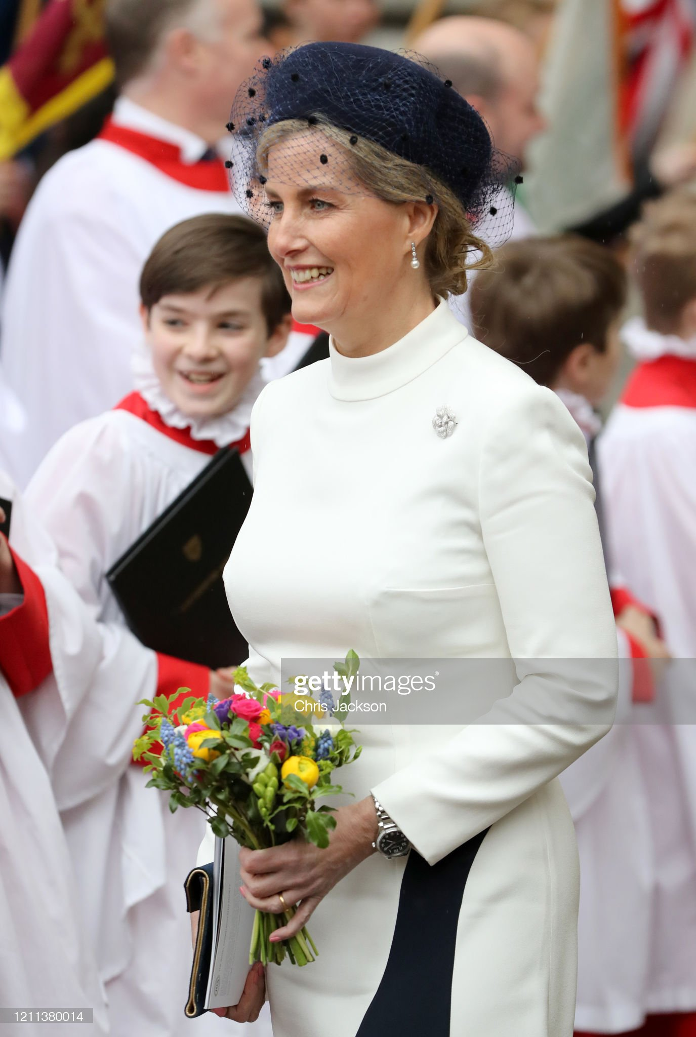 https://media.gettyimages.com/photos/sophie-countess-of-wessex-departs-the-commonwealth-day-service-2020-picture-id1211380014?s=2048x2048