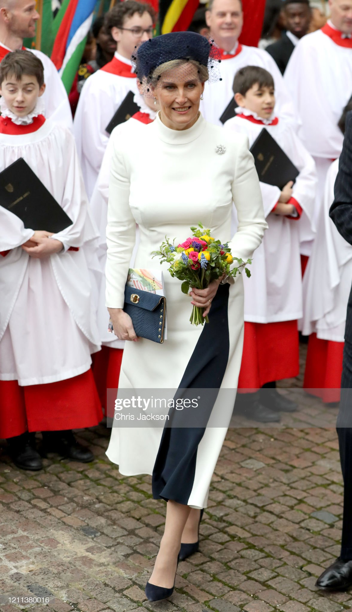 https://media.gettyimages.com/photos/sophie-countess-of-wessex-departs-the-commonwealth-day-service-2020-picture-id1211380016?s=2048x2048