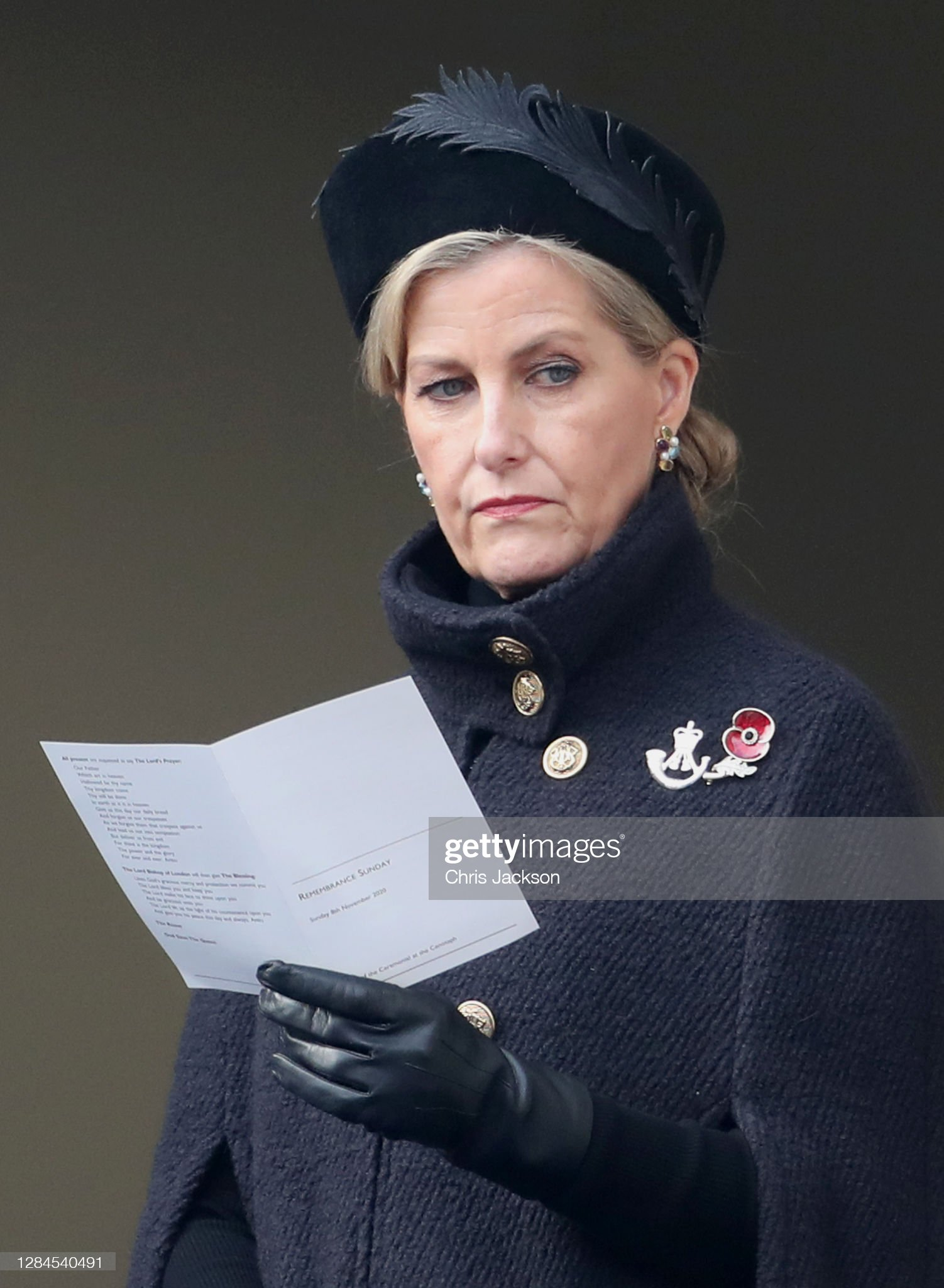 https://media.gettyimages.com/photos/sophie-countess-of-wessex-during-the-national-service-of-remembrance-picture-id1284540491?s=2048x2048