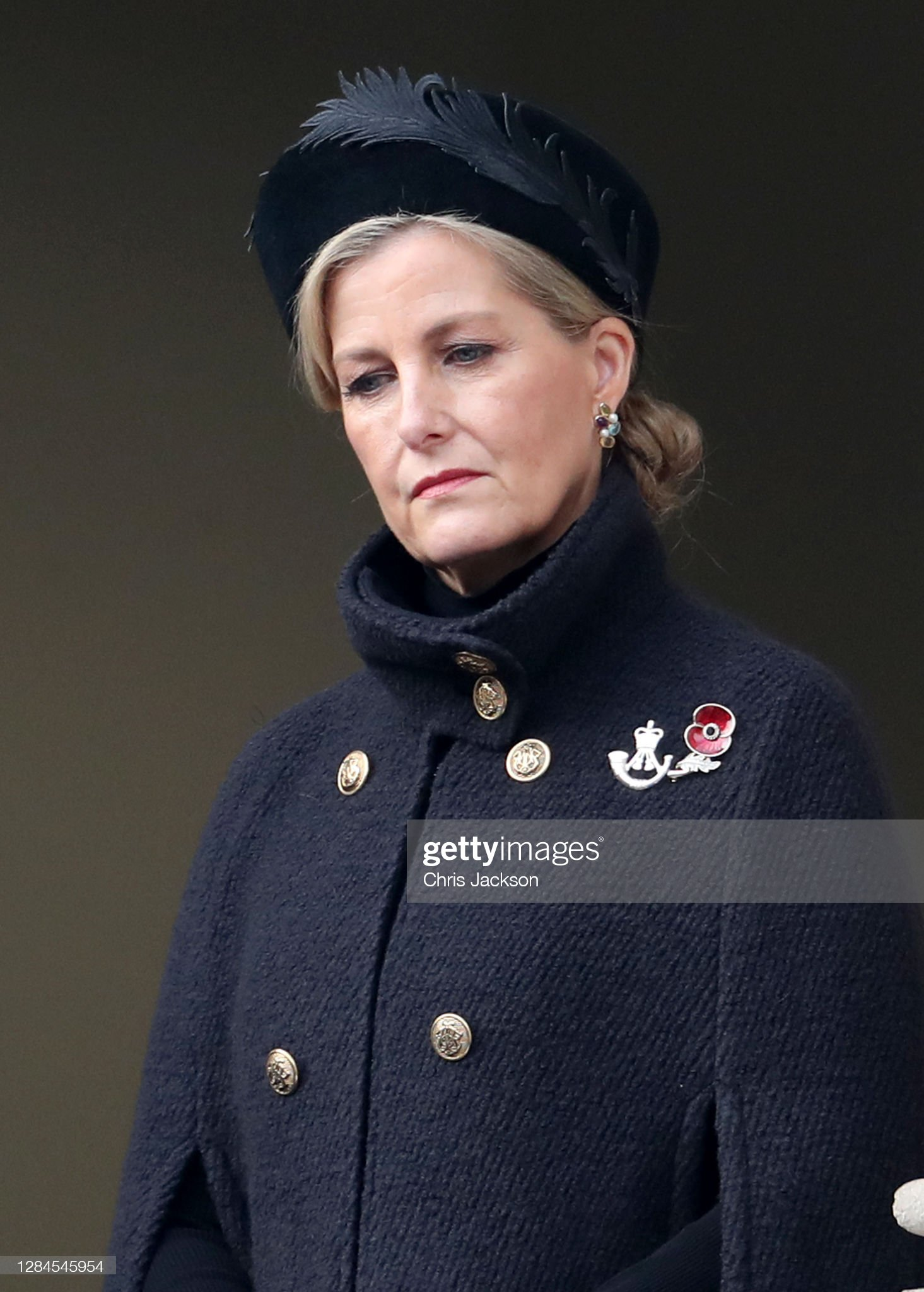 https://media.gettyimages.com/photos/sophie-countess-of-wessex-during-the-national-service-of-remembrance-picture-id1284545954?s=2048x2048