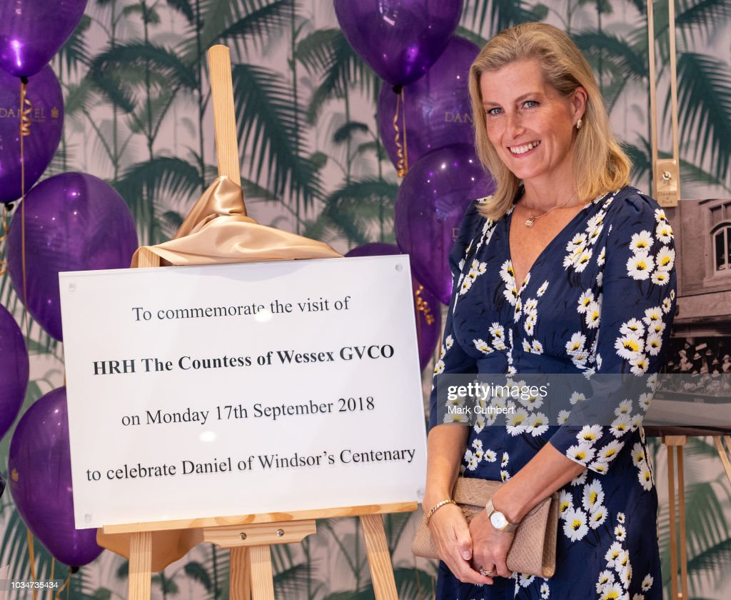 sophie-countess-of-wessex-unveils-a-plaque-to-mark-her-visit-to-on-picture-id1034735434