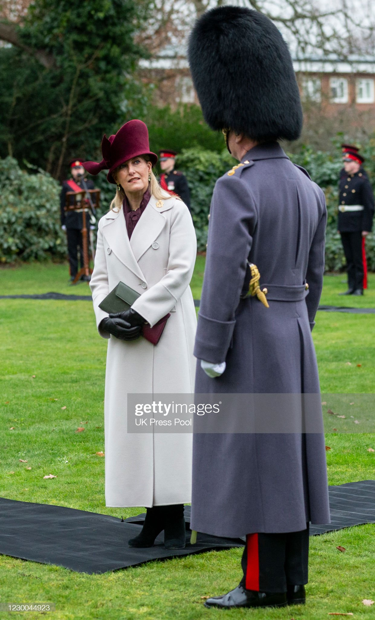 https://media.gettyimages.com/photos/sophie-countess-of-wessex-visits-the-corps-of-army-music-for-a-and-picture-id1230044923?s=2048x2048