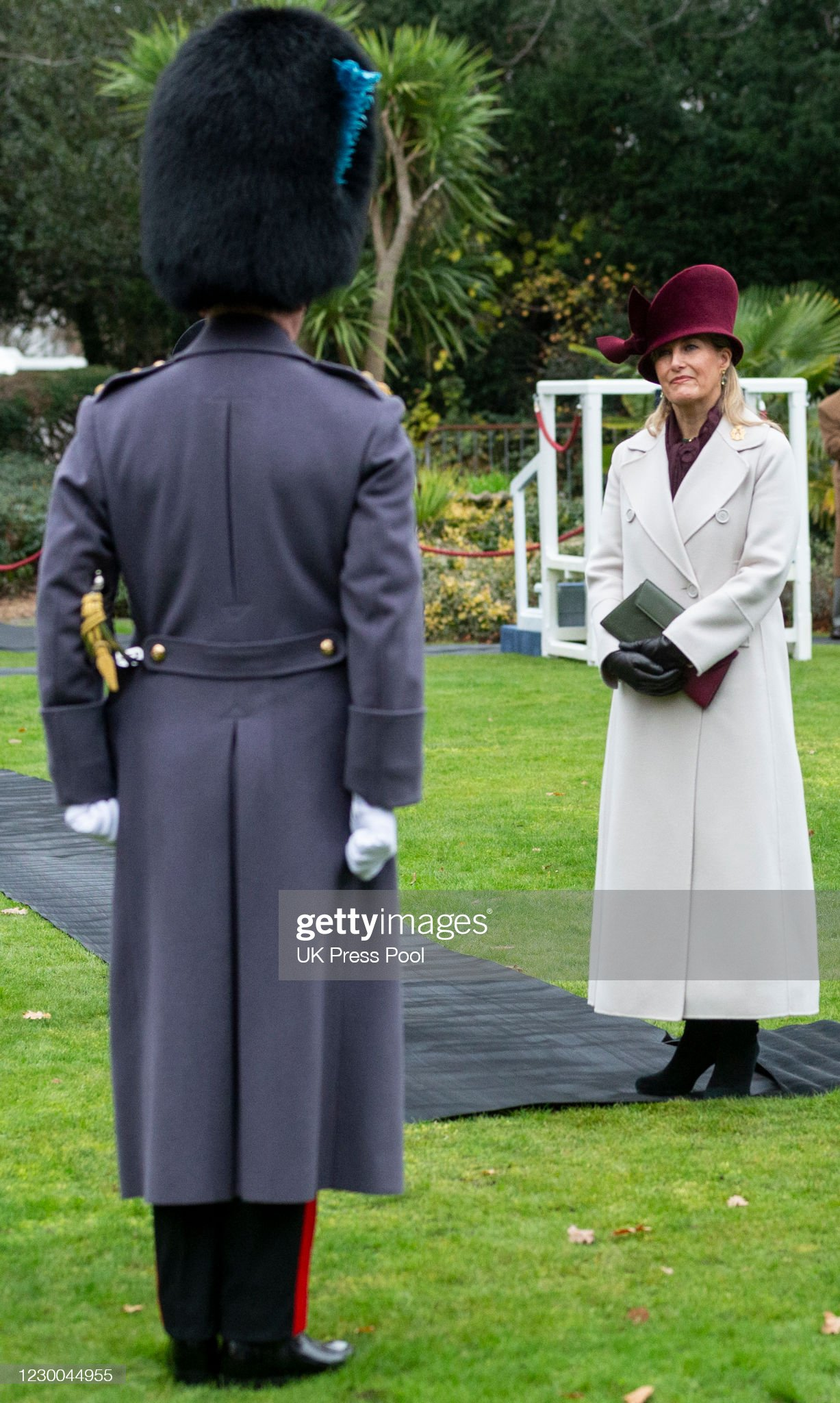 https://media.gettyimages.com/photos/sophie-countess-of-wessex-visits-the-corps-of-army-music-for-a-and-picture-id1230044955?s=2048x2048