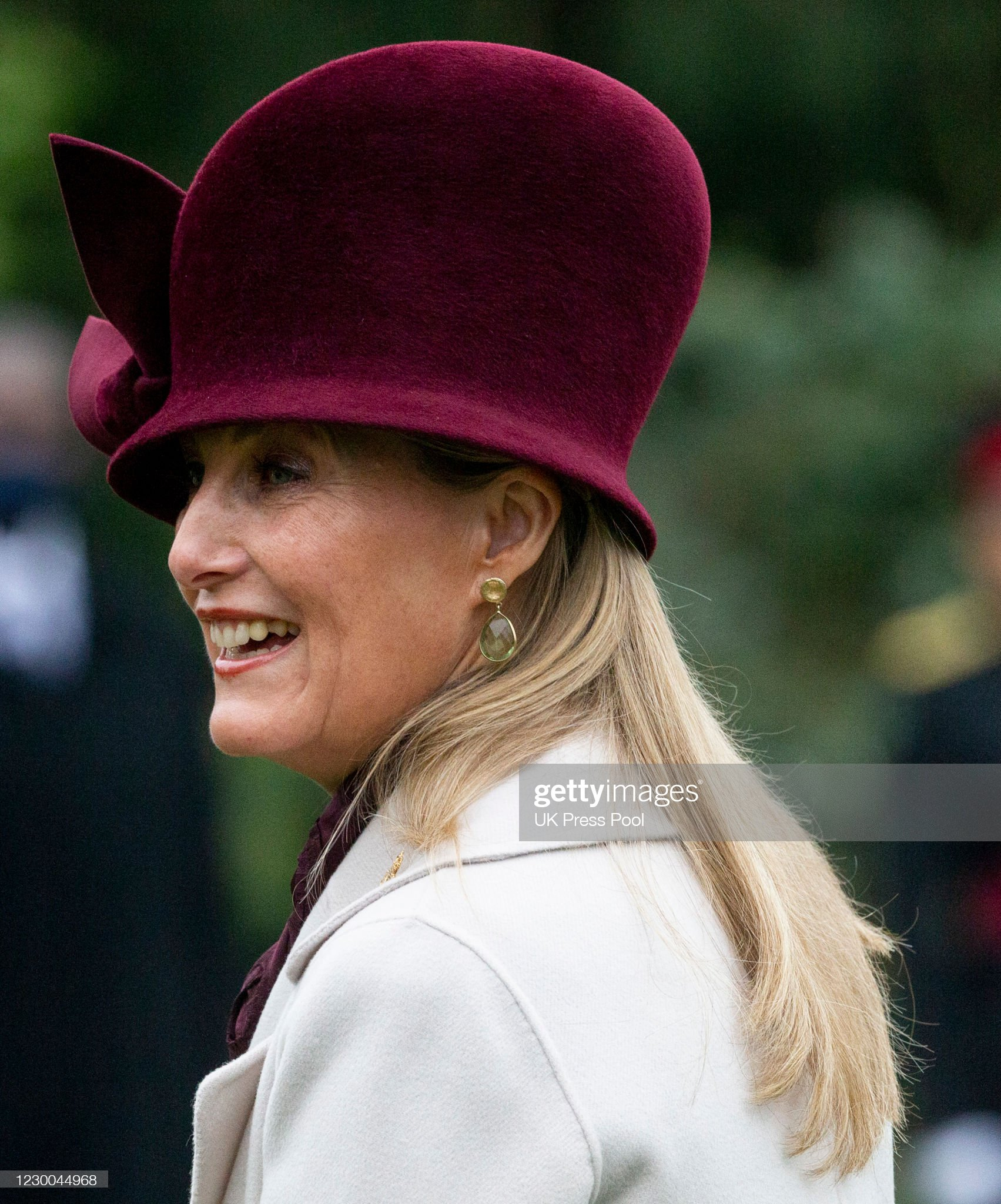 https://media.gettyimages.com/photos/sophie-countess-of-wessex-visits-the-corps-of-army-music-for-a-and-picture-id1230044968?s=2048x2048
