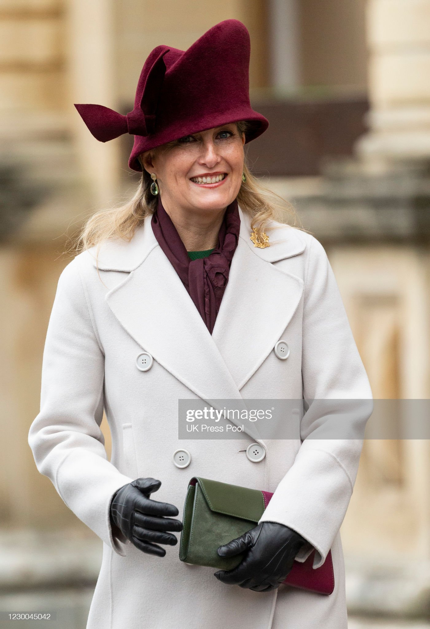 https://media.gettyimages.com/photos/sophie-countess-of-wessex-visits-the-corps-of-army-music-for-a-and-picture-id1230045042?s=2048x2048