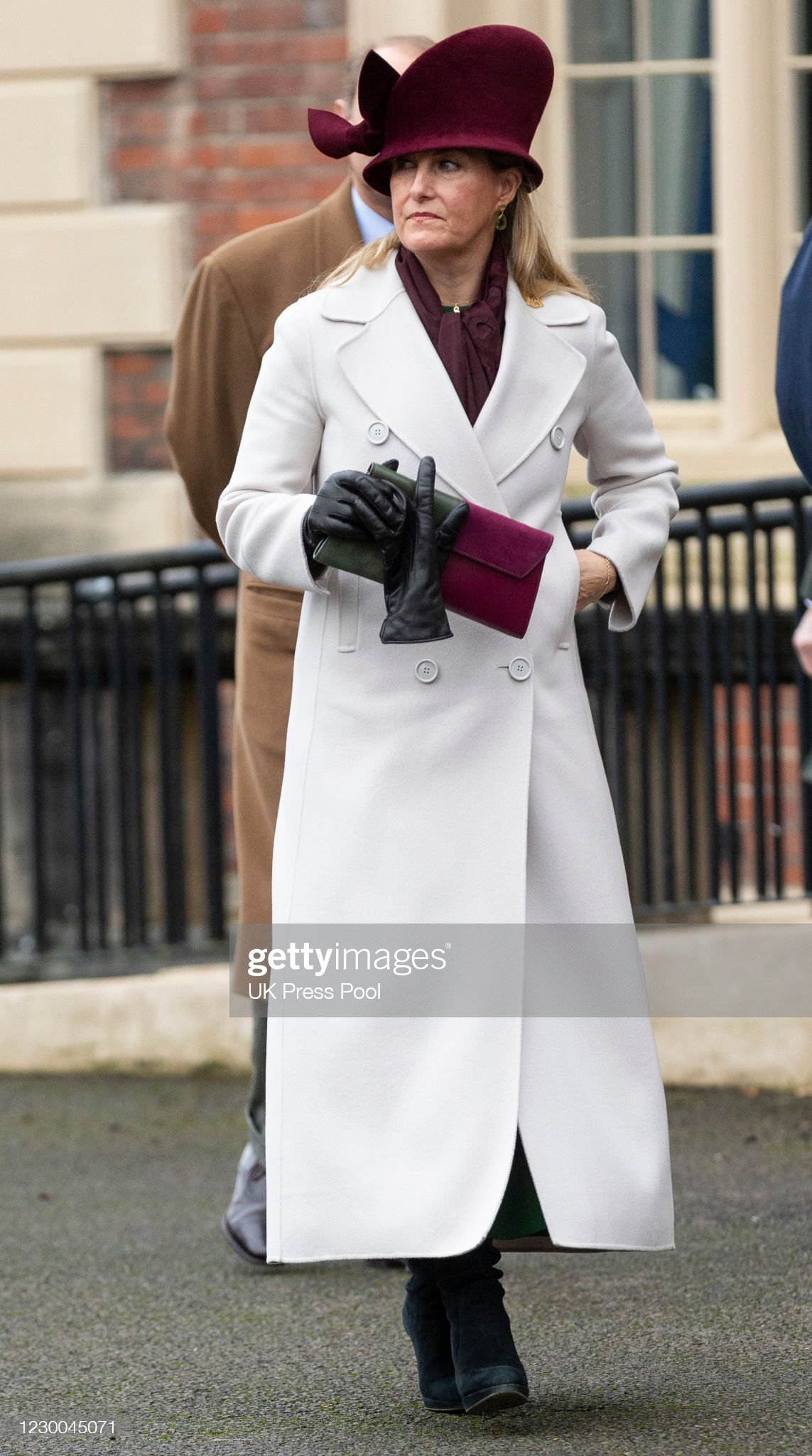 https://media.gettyimages.com/photos/sophie-countess-of-wessex-visits-the-corps-of-army-music-for-a-and-picture-id1230045071?s=2048x2048