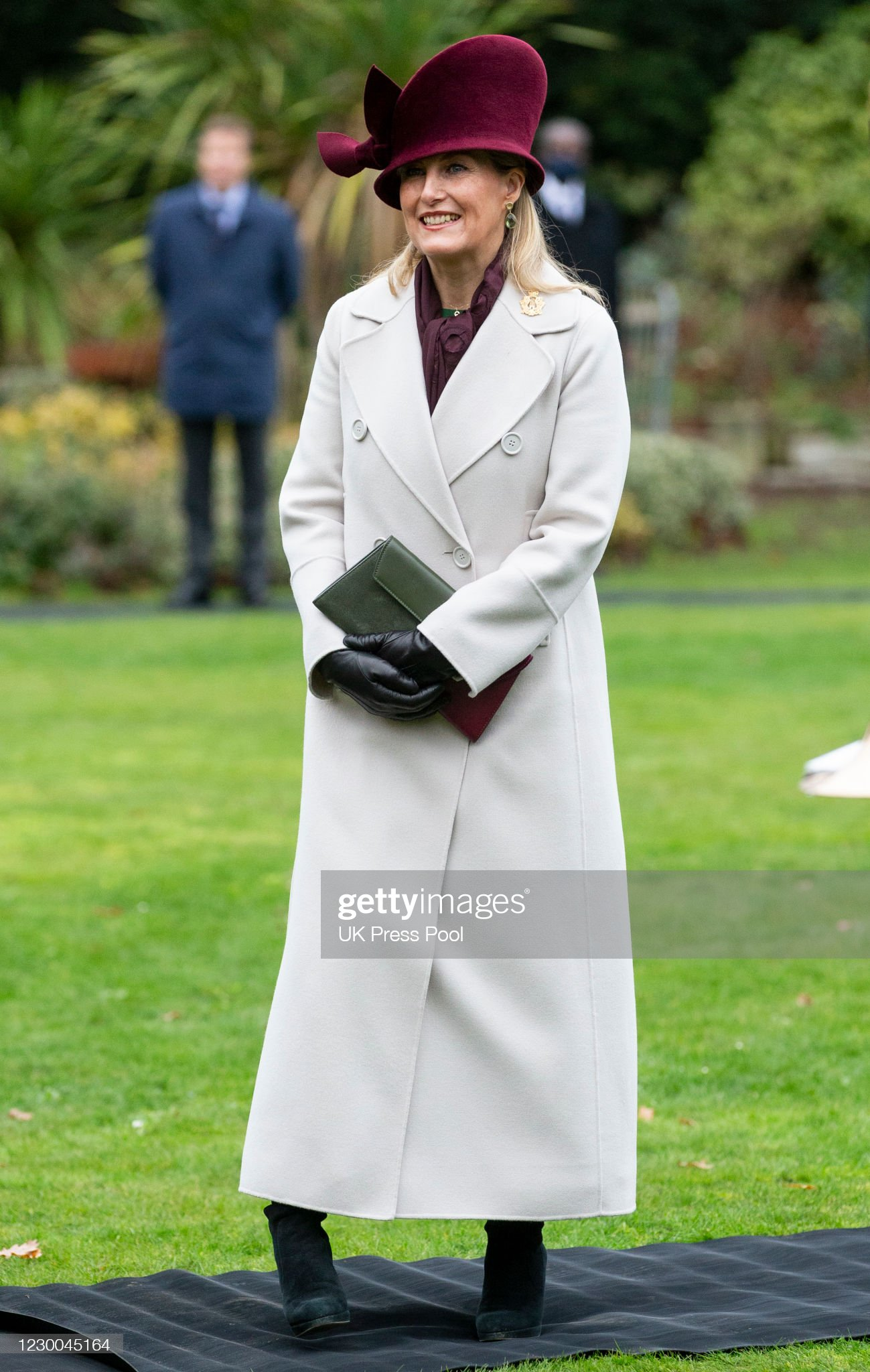 https://media.gettyimages.com/photos/sophie-countess-of-wessex-visits-the-corps-of-army-music-for-a-and-picture-id1230045164?s=2048x2048