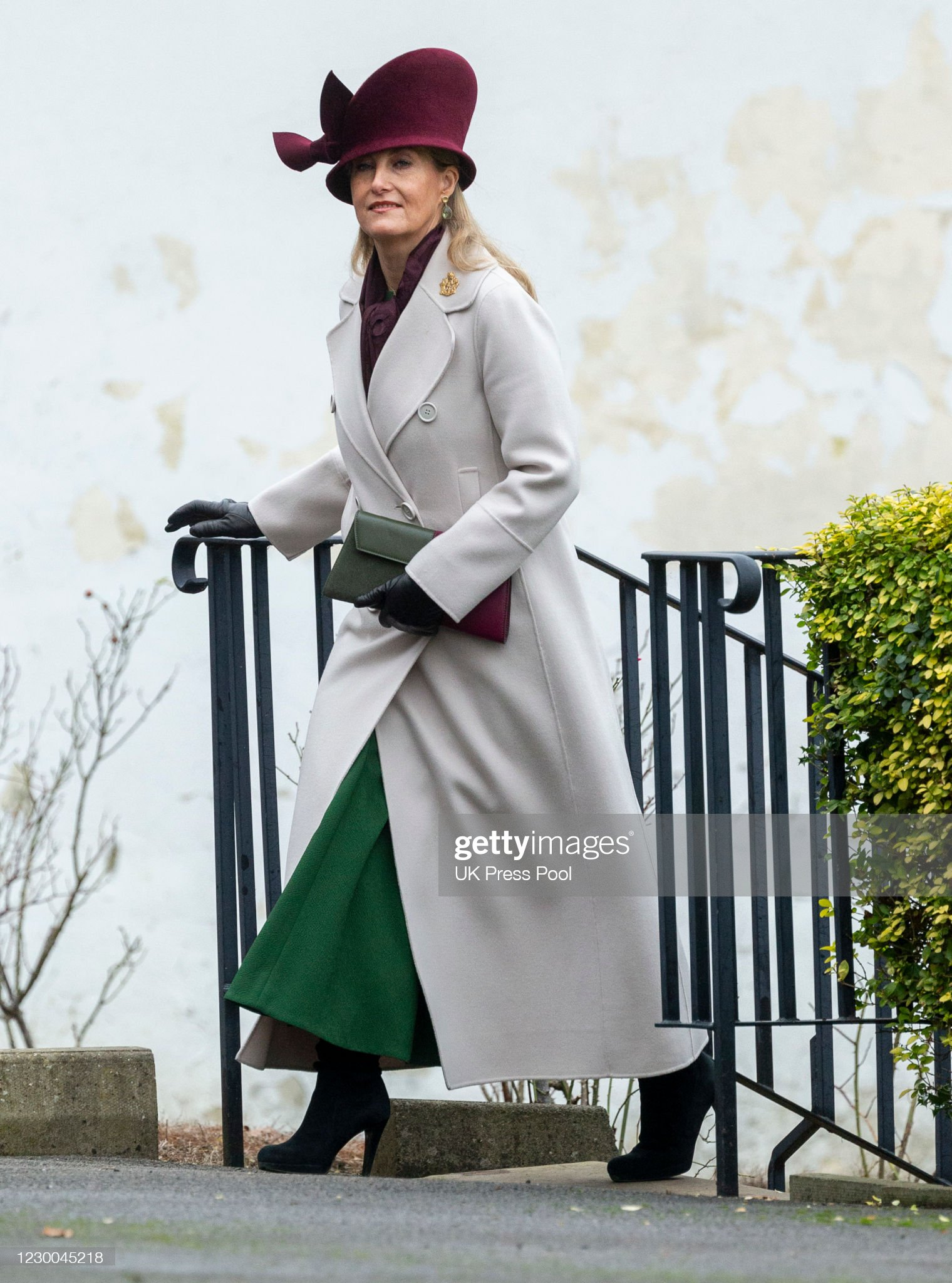https://media.gettyimages.com/photos/sophie-countess-of-wessex-visits-the-corps-of-army-music-for-a-and-picture-id1230045218?s=2048x2048