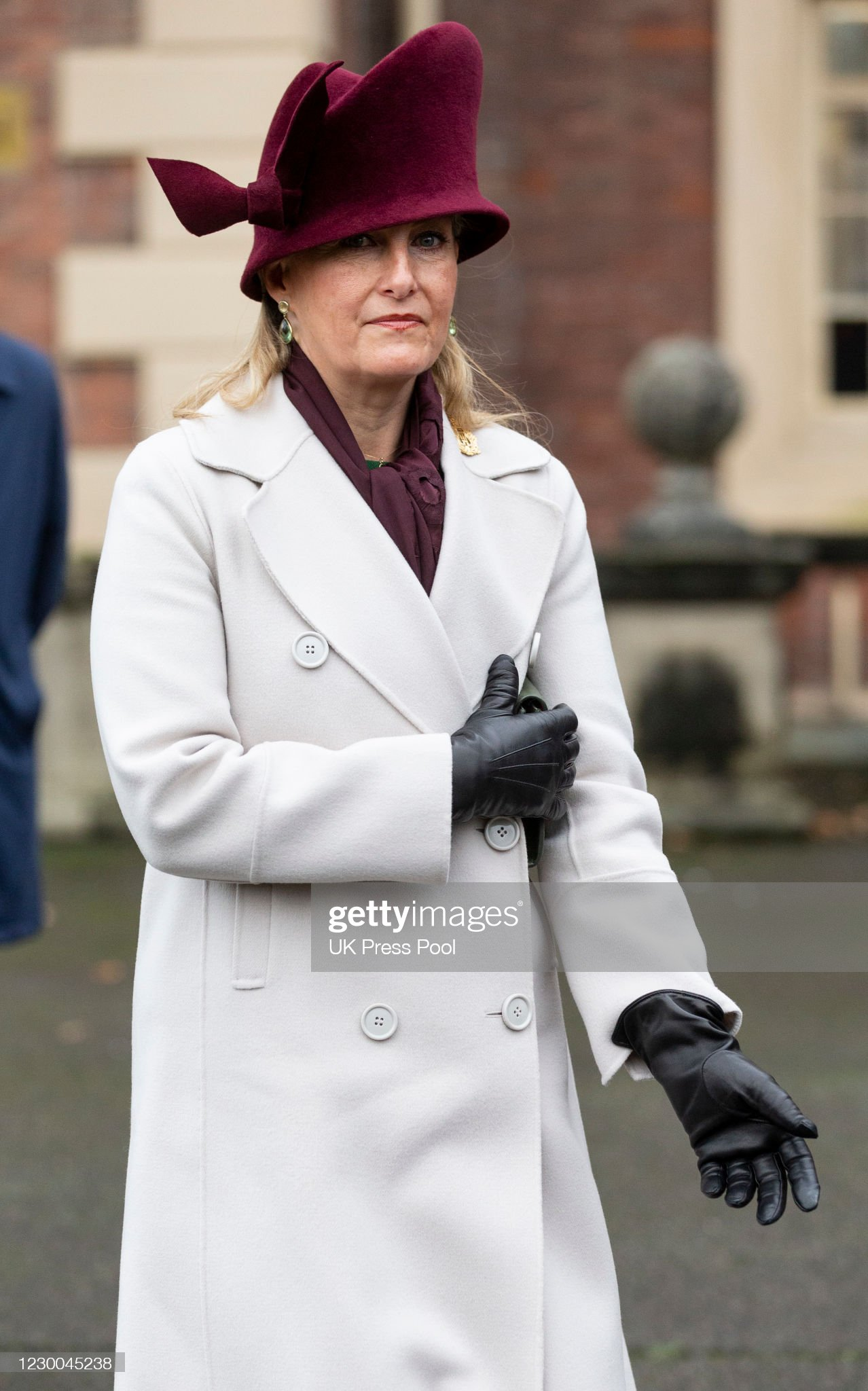 https://media.gettyimages.com/photos/sophie-countess-of-wessex-visits-the-corps-of-army-music-for-a-and-picture-id1230045238?s=2048x2048