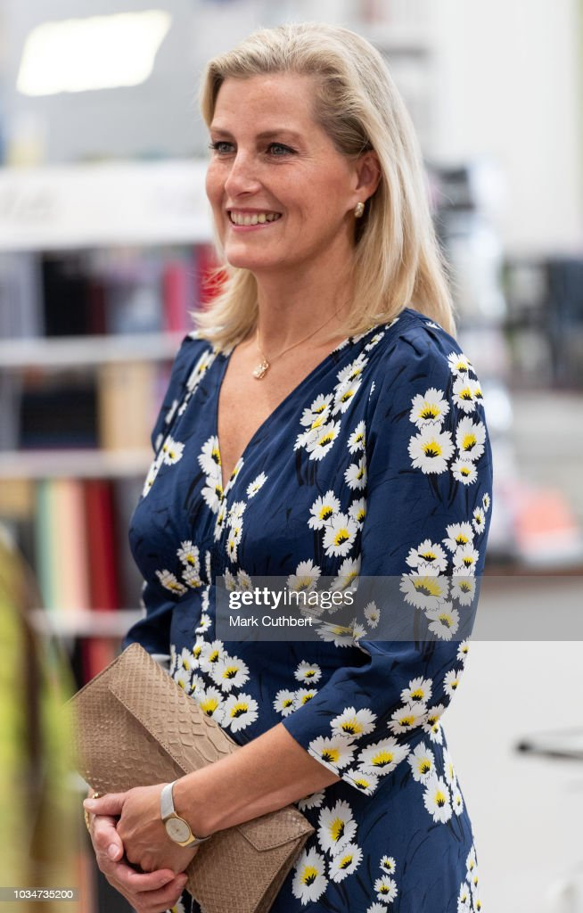 sophie-countess-of-wessex-visits-the-toy-department-during-a-visit-to-picture-id1034735200