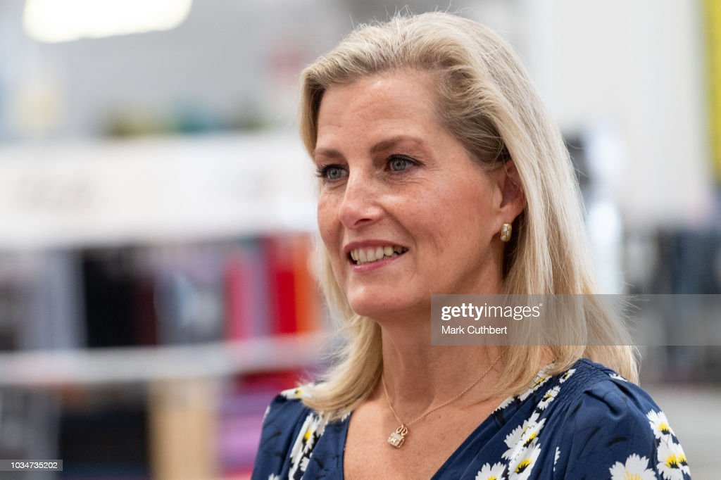 sophie-countess-of-wessex-visits-the-toy-department-during-a-visit-to-picture-id1034735202