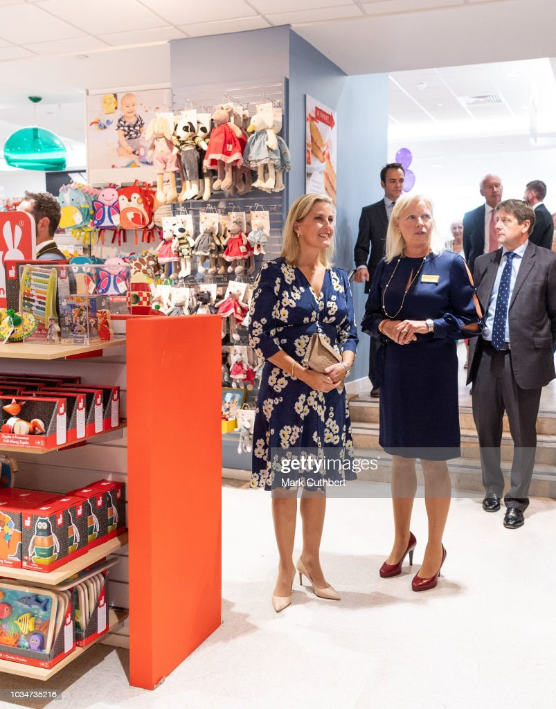 sophie-countess-of-wessex-visits-the-toy-department-during-a-visit-to-picture-id1034735216
