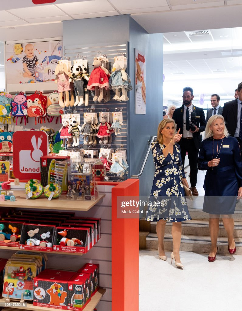 sophie-countess-of-wessex-visits-the-toy-department-during-a-visit-to-picture-id1034735218