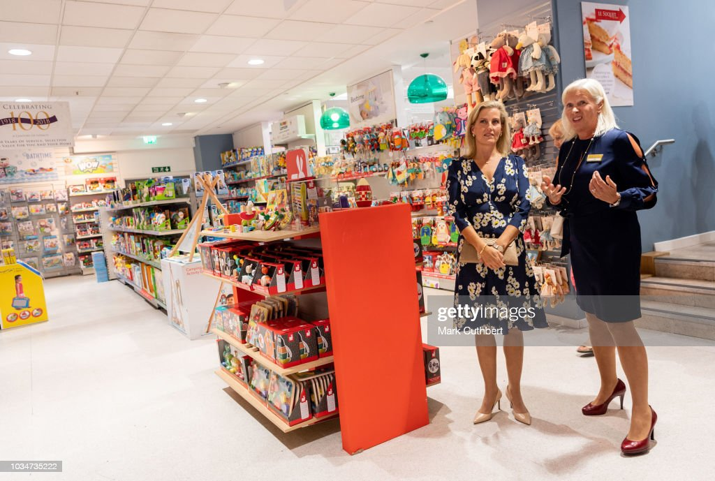 sophie-countess-of-wessex-visits-the-toy-department-during-a-visit-to-picture-id1034735222