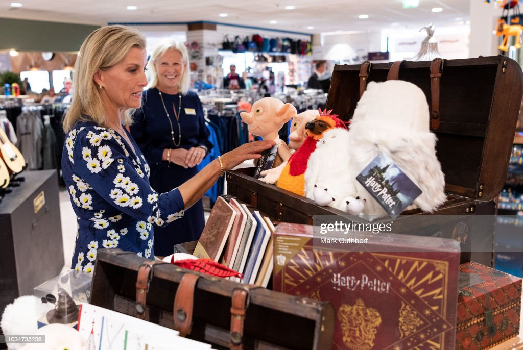 sophie-countess-of-wessex-visits-the-toy-department-during-a-visit-to-picture-id1034735238