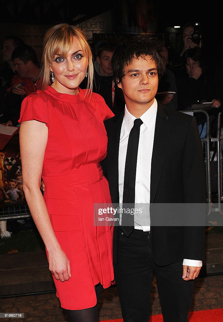 Sophie dahl dating jamie cullum