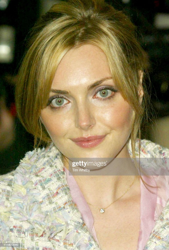 The 2004 South Bank Show Awards - Outside Arrivals