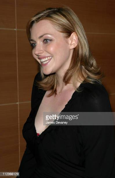 Sophie Dahl during The 8th Annual National Arts Awards Gala at Mandarin Oriental Hotel in New York City New York United States