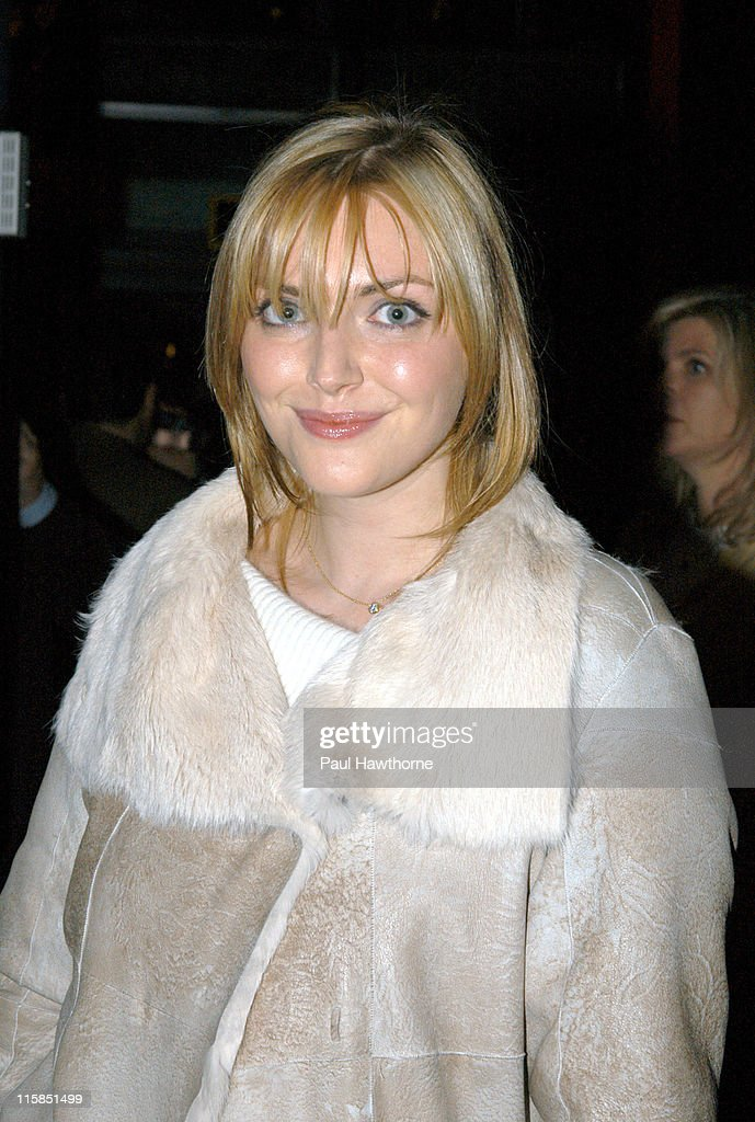 """""""The Lord of The Rings: The Return of The King"""" Special Screening - New York"""