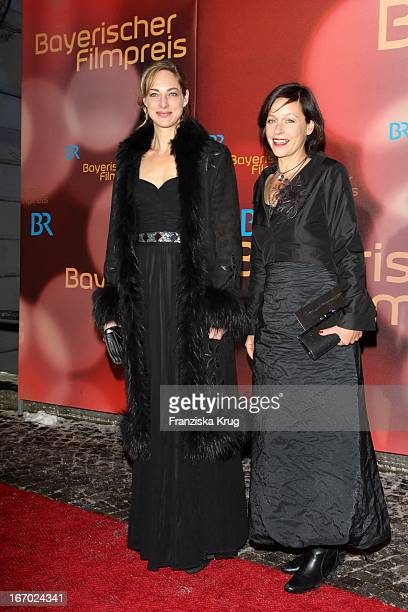 Sophie Von Kessel Pictures and Photos | Getty Images