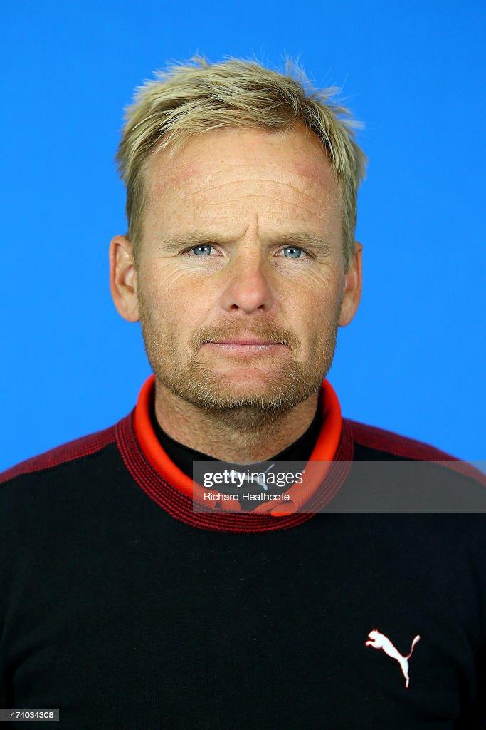 Søren Kjeldsen
