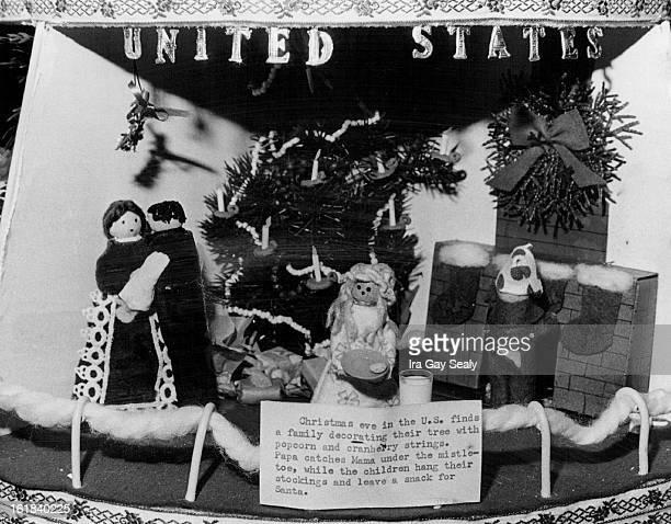 DEC 3 1970 DEC 8 1971 DEC 12 1971 Sororities Kappa Alpha Theta