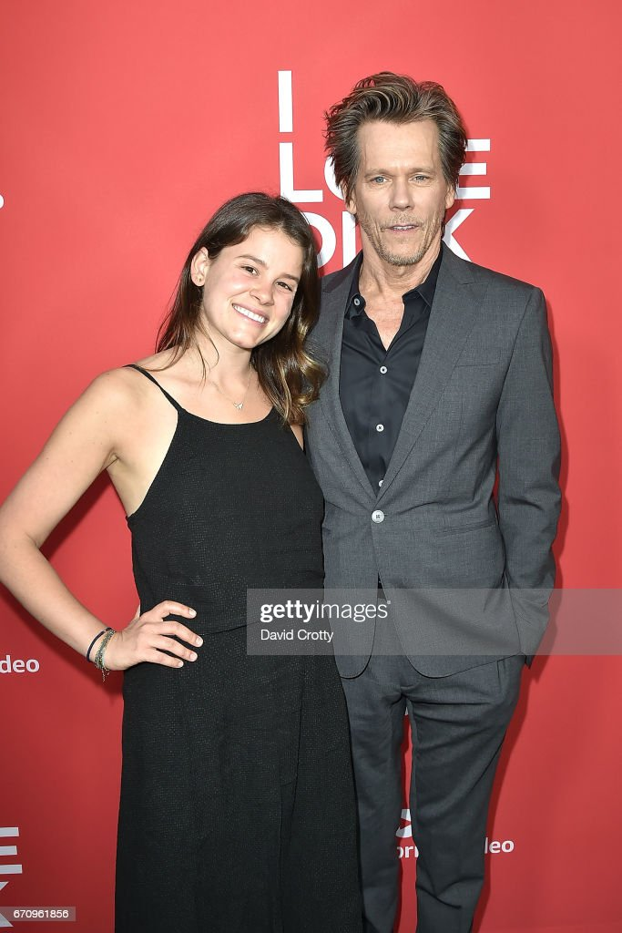 "Premiere Of Amazon's ""I Love Dick"" - Arrivals"