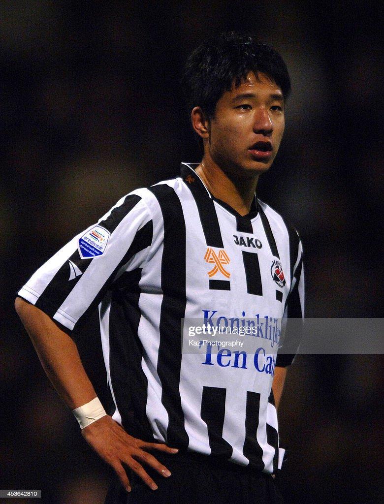 J.League Archive