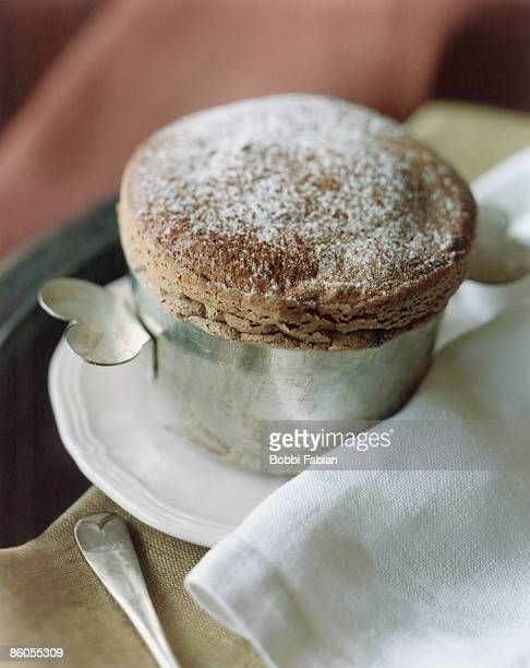 souffle - soufflé stock-fotos und bilder