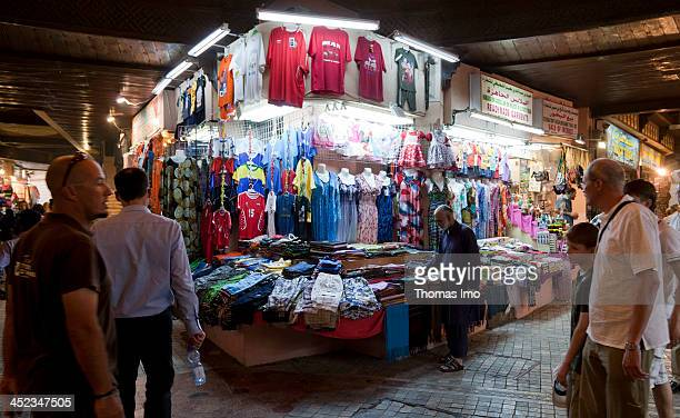 60 Top Muttrah Souq Pictures, Photos and Images - Getty Images
