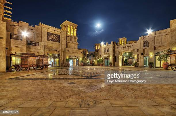 souk - souk stock pictures, royalty-free photos & images