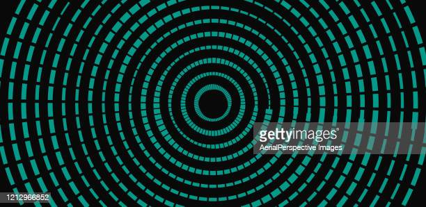 sound music graph - sound wave stock pictures, royalty-free photos & images