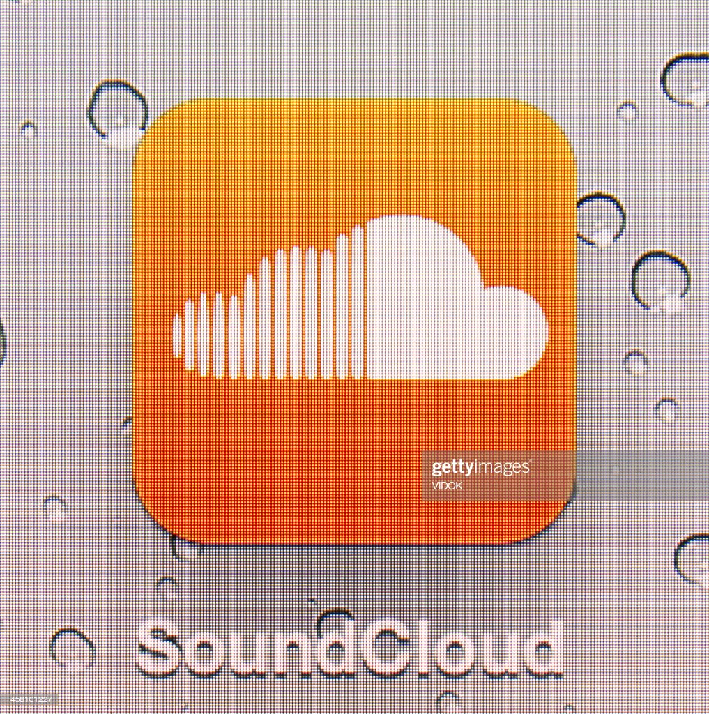 Stericycle stock symbol gallery symbol and sign ideas soundcloud stock symbol choice image symbol and sign ideas soundcloud stock photo getty images soundcloud stock buycottarizona