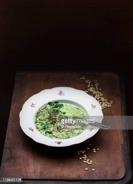 soup - soup stock pictures, royalty-free photos & images