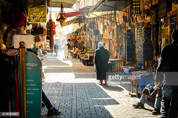 60 Top Souq Pictures, Photos and Images - Getty Images