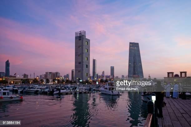 60 Top Kuwait City Pictures, Photos and Images - Getty Images