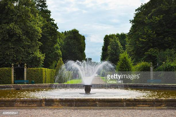 source - hanover germany stock photos and pictures