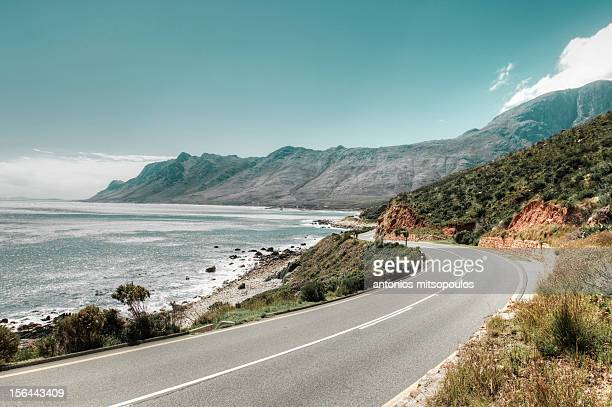 south africa / Cape Town R44