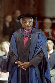 South african activist and nobel peace prize and anglican archbishop picture id852925524?b=1&k=6&m=852925524&s=170x170&h=inrtn0ydlwabkgi8sgdfa0 xbz ohwj1fhxjbe8toqu=