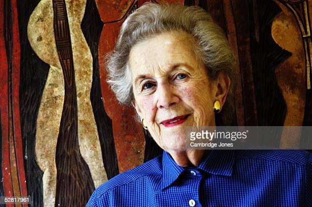 ヘレン スズマン 画像と写真 | G...