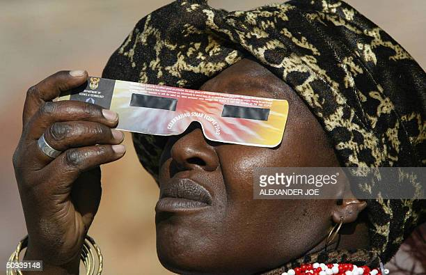 60 Top Sangoma Pictures, Photos, & Images - Getty Images