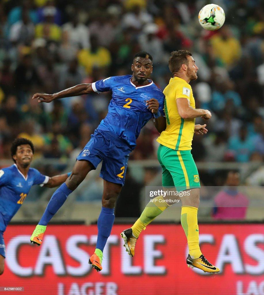 Top Cap World Cup 2018 - south-africas-bradley-grobler-vies-with-cap-verdes-ianique-dos-santos-picture-id842981002  Pictures_708128 .com/photos/south-africas-bradley-grobler-vies-with-cap-verdes-ianique-dos-santos-picture-id842981002