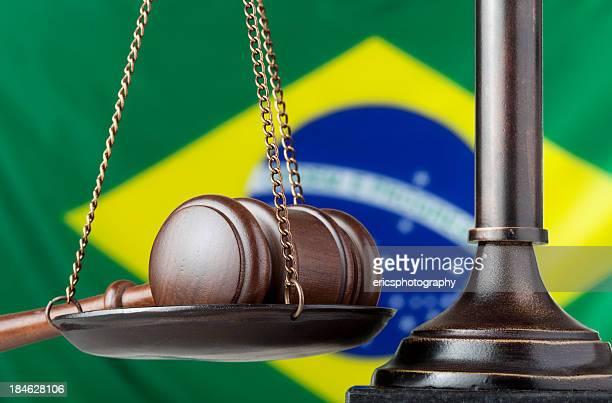 sul-americano de justiça - legal - fotografias e filmes do acervo