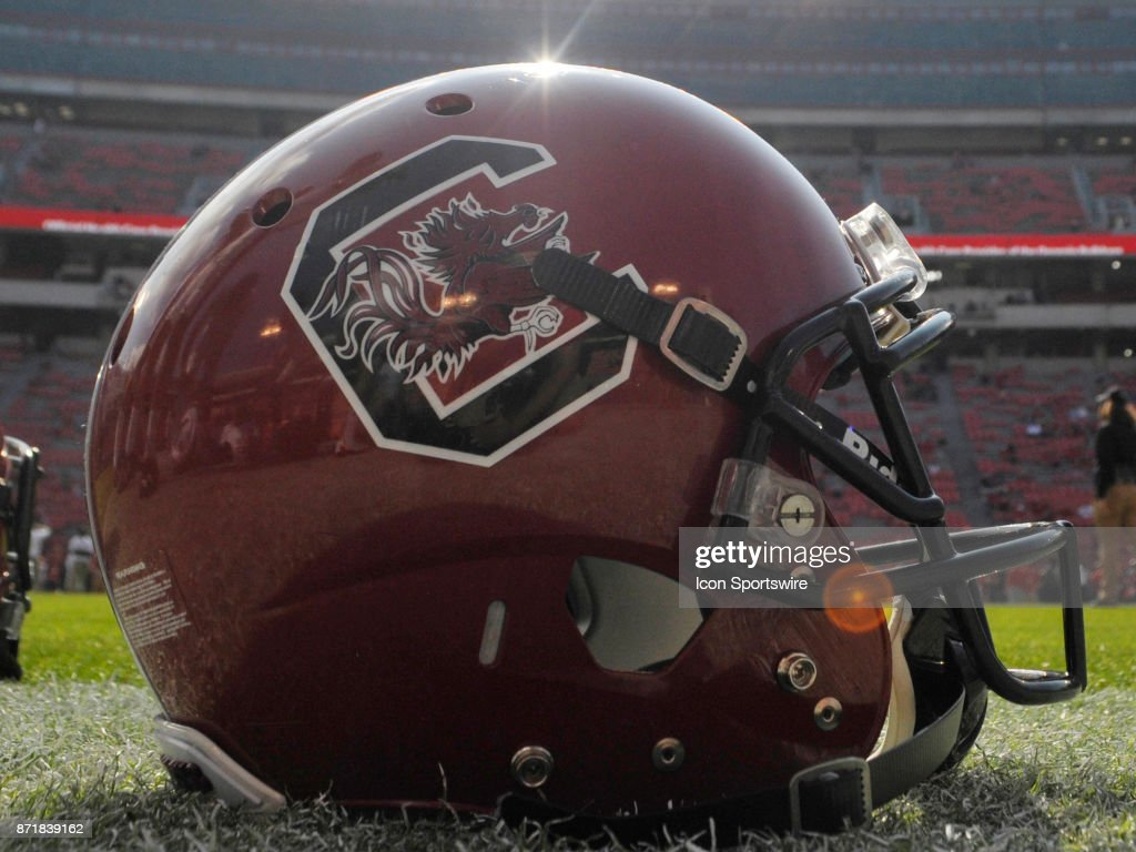 COLLEGE FOOTBALL: NOV 04 South Carolina at Georgia Pictures | Getty ...
