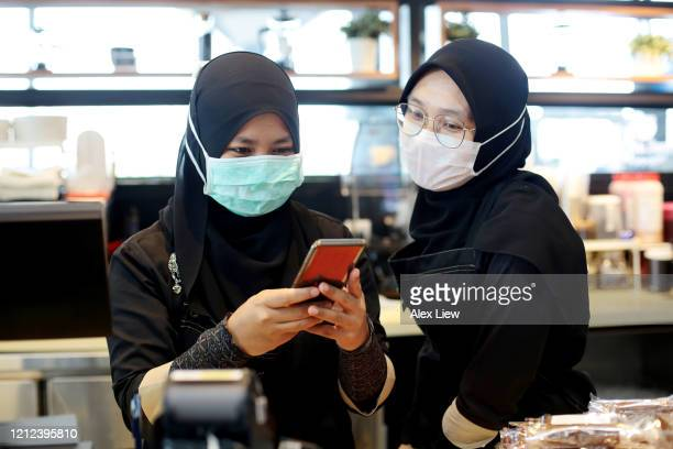 東南アジア:空港にて - 南東 ストックフォトと画像
