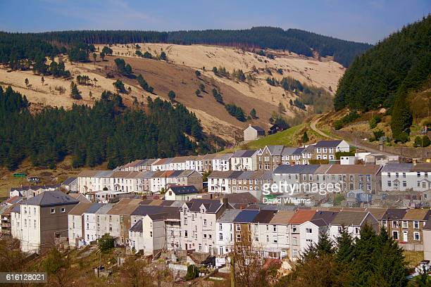 south east wales - port talbot stock pictures, royalty-free photos & images
