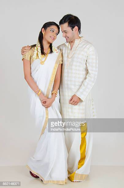 a7e970e1e3 60 Top Dhoti Pictures, Photos and Images - Getty Images