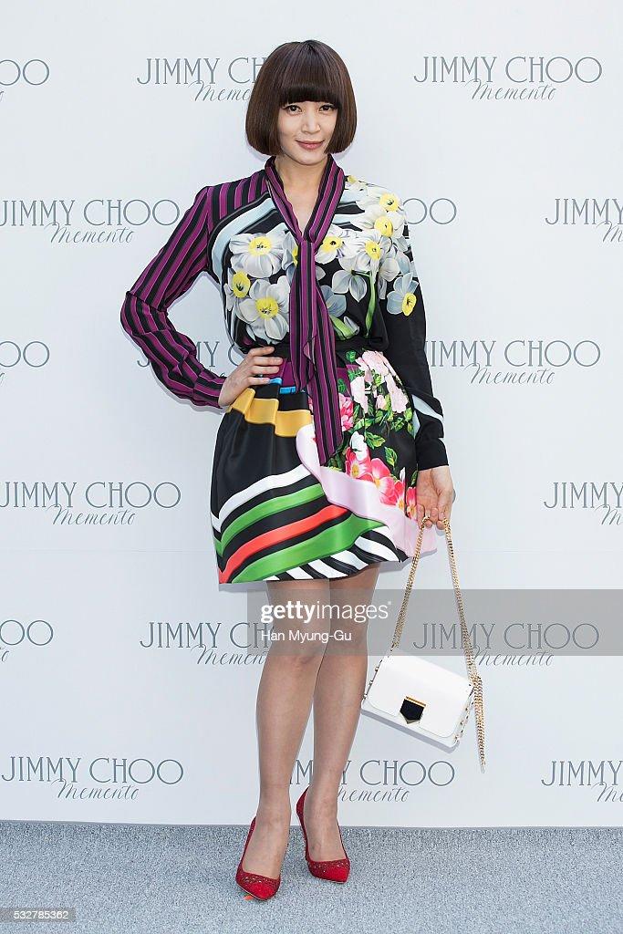 """""""Jimmy Choo"""" - Photocall"""