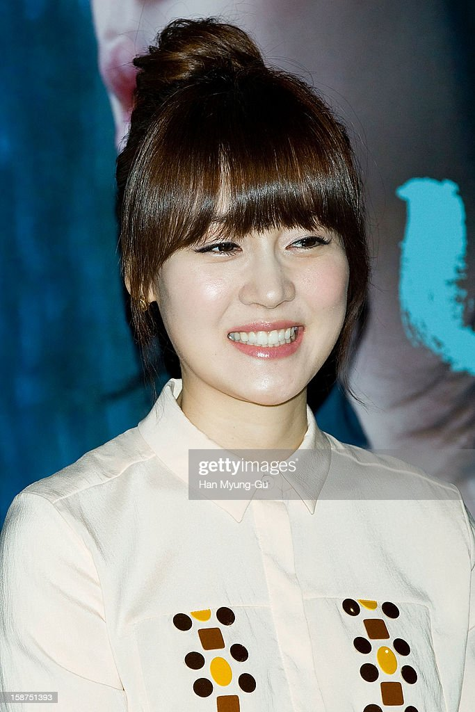 """A Boy's Sister"" Press Screening"