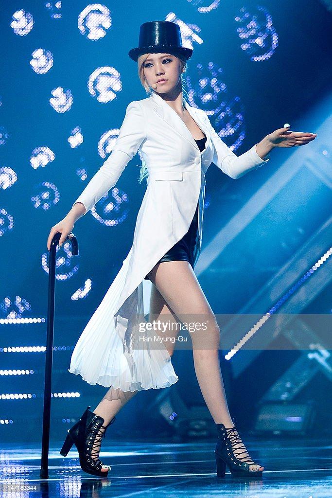 "MBC Music ""Show Champion"""